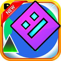 Geometry dash sub zero free pc | Download Geometry Dash SubZero for